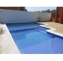 Foto de departamento en venta en  , mozimba, acapulco de juárez, guerrero, 2395838 No. 01