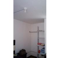 Foto de departamento en venta en, mozimba, acapulco de juárez, guerrero, 2397868 no 01