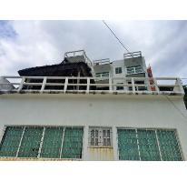 Foto de departamento en venta en  , mozimba, acapulco de juárez, guerrero, 2572296 No. 01