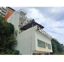 Foto de departamento en venta en  , mozimba, acapulco de juárez, guerrero, 2572296 No. 02