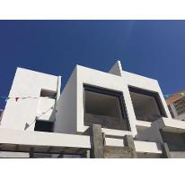 Foto de casa en venta en  , mozimba, acapulco de juárez, guerrero, 2792166 No. 01