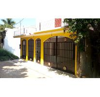 Foto de casa en venta en  , mozimba, acapulco de juárez, guerrero, 2934633 No. 01