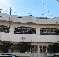 Foto de casa en venta en  , mozimba, acapulco de juárez, guerrero, 3583286 No. 01
