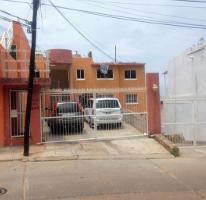 Foto de departamento en venta en  , mozimba, acapulco de juárez, guerrero, 3594884 No. 01