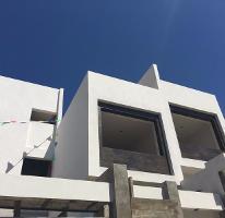 Foto de casa en venta en  , mozimba, acapulco de juárez, guerrero, 3794917 No. 01