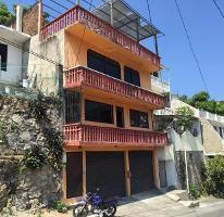 Foto de casa en venta en  , mozimba, acapulco de juárez, guerrero, 3797617 No. 01