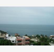 Foto de departamento en venta en, mozimba, acapulco de juárez, guerrero, 795875 no 01