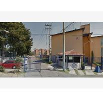 Foto de departamento en venta en  220, santiago tepalcatlalpan, xochimilco, distrito federal, 2925710 No. 01