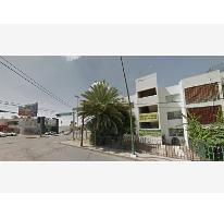 Foto de departamento en venta en  mt, la rosita fovissste, torreón, coahuila de zaragoza, 1764226 No. 01