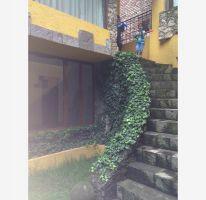 Foto de casa en venta en muitles 13a, san mateo tlaltenango, cuajimalpa de morelos, df, 1805536 no 01