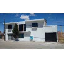 Foto de casa en venta en  , mujeres ilustres, aguascalientes, aguascalientes, 1766620 No. 01