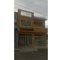 Foto de casa en venta en  , mujeres ilustres, aguascalientes, aguascalientes, 2520149 No. 01