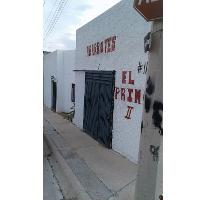 Foto de casa en venta en  , mujeres ilustres, aguascalientes, aguascalientes, 2530721 No. 02