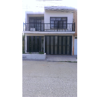 Foto de casa en venta en  , mujeres ilustres, aguascalientes, aguascalientes, 2628640 No. 01