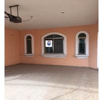 Foto de casa en venta en  , el country, centro, tabasco, 2390705 No. 01