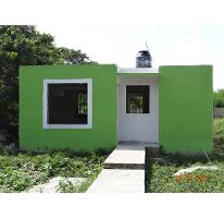 Foto de casa en venta en, mulchechen, kanasín, yucatán, 1065281 no 01