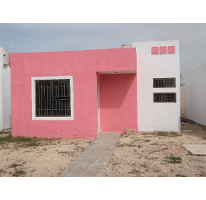 Foto de casa en venta en  , mulchechen, kanasín, yucatán, 1772620 No. 01