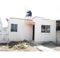 Foto de casa en venta en  , mulchechen, kanasín, yucatán, 2669643 No. 01