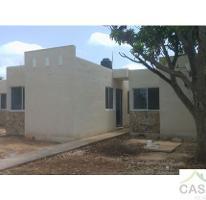 Foto de casa en venta en  , mulchechen, kanasín, yucatán, 0 No. 06