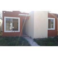 Foto de casa en venta en  , mulchechen, kanasín, yucatán, 941875 No. 01