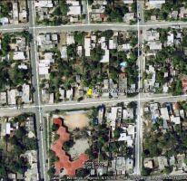 Foto de terreno comercial en venta en, mulsay de la magdalena, mérida, yucatán, 1691332 no 01