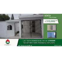 Foto de casa en venta en  , mulsay, mérida, yucatán, 1143749 No. 01