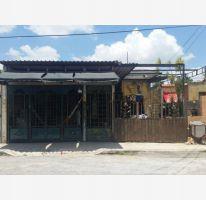 Foto de casa en venta en, mulsay, mérida, yucatán, 2181105 no 01