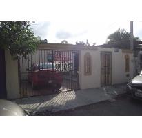 Foto de casa en venta en  , mulsay, mérida, yucatán, 2265793 No. 01
