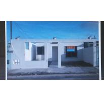 Foto de casa en venta en  , mulsay, mérida, yucatán, 2535064 No. 01