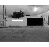 Foto de casa en venta en  , mulsay, mérida, yucatán, 2611053 No. 01