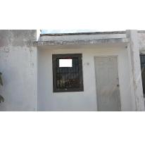 Foto de casa en venta en  , mulsay, mérida, yucatán, 2631673 No. 01