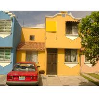 Foto de casa en venta en  , multiplaza, tlajomulco de zúñiga, jalisco, 2327170 No. 01