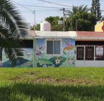 Foto de casa en venta en munich 74 1713, 20 de noviembre, mazatlán, sinaloa, 1633912 no 01