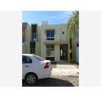 Foto de casa en venta en munich 8, santa fe, villa de álvarez, colima, 2550674 No. 01