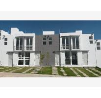 Foto de casa en venta en munich cuenca 64, nueva alemania, cuautlancingo, puebla, 2750745 No. 01