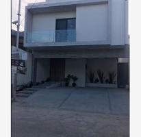 Foto de casa en venta en munich/ venta de increíble casa 0, olímpico, san pedro garza garcía, nuevo león, 4509222 No. 01