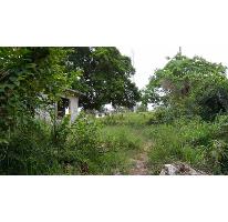 Foto de terreno habitacional en venta en municipio de madero 0, municipios libres, altamira, tamaulipas, 2651663 No. 01