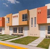 Foto de casa en venta en municipio de tecámac, acceso por av esmeralda y juan escutia tecámac, edo de, 10 de junio, tecámac, estado de méxico, 1151209 no 01