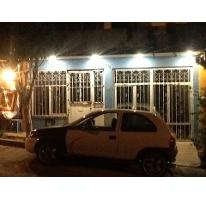 Foto de casa en venta en, municipio libre, aguascalientes, aguascalientes, 1747400 no 01