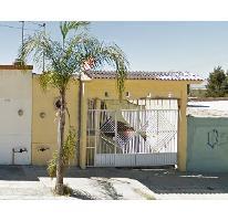 Foto de casa en venta en  , municipio libre, aguascalientes, aguascalientes, 2953157 No. 01