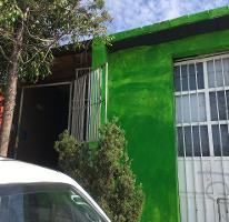 Foto de casa en venta en  , municipio libre, aguascalientes, aguascalientes, 3807469 No. 01