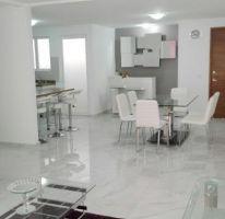 Foto de departamento en venta en municipio libre, barrio norte, atizapán de zaragoza, estado de méxico, 1683785 no 01