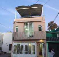 Foto de casa en venta en  , muñoz, san luis potosí, san luis potosí, 0 No. 01