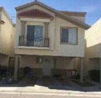 Foto de casa en venta en murano 744, tres cantos, juárez, chihuahua, 1915953 no 01