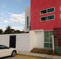 Foto de casa en condominio en venta en murcias, calimaya, calimaya, estado de méxico, 2204627 no 01