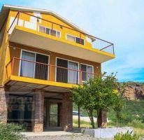Foto de casa en venta en mursaro 238239, bahía, guaymas, sonora, 1662770 no 01