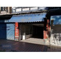 Foto de local en renta en múzquiz y morelos , torreón centro, torreón, coahuila de zaragoza, 2386435 No. 01