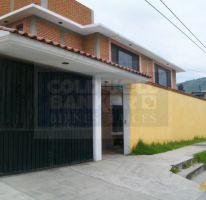 Foto de casa en venta en mxico nuevo, dr gustavo baz 9, méxico nuevo, atizapán de zaragoza, estado de méxico, 891441 no 01