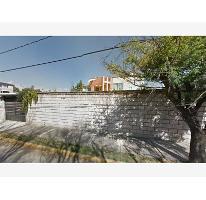 Foto de casa en venta en  mz, 1, acozac, ixtapaluca, méxico, 2711472 No. 01