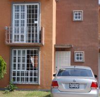 Foto de casa en venta en mz 1 lote 11, arbolada los sauces ii, zumpango, estado de méxico, 2204266 no 01